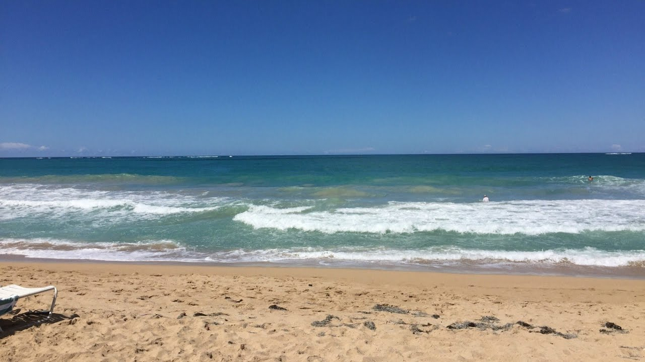 Best San Juan Beaches. YOUR Top 5 Best Beaches In San Juan