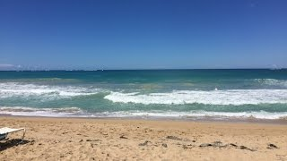 Best San Juan Beaches. YOUR Top 5 best beaches in San Juan Puerto Rico