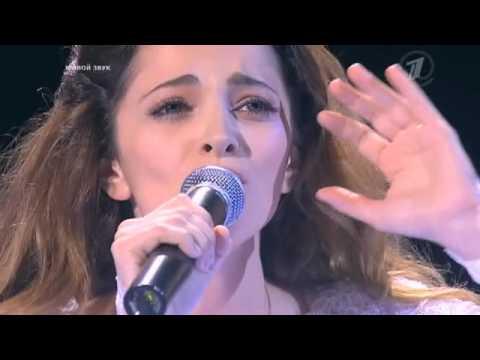 Универсальный Артист 23 06 2013 Первый Канал Шоу Теона Дольникова!
