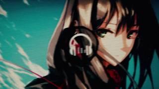 Nightcore - Final Call (ft. Linn Sandin) No Copyright Music