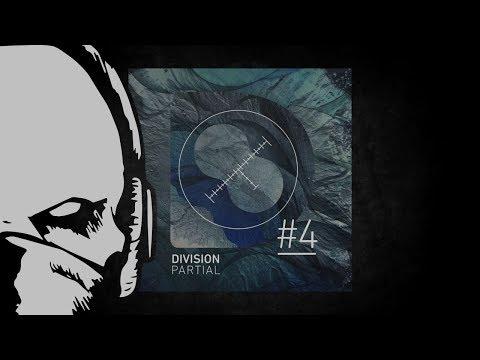 Samba - Tsss [duploc.com premiere] mp3