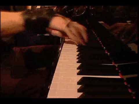 chopin nocturne op 27 no 2?. Maksim Mrvica / Frederic Chopin - Nocturne in D flat, Op 27 No 2  Cedrick Brion слушать мп3