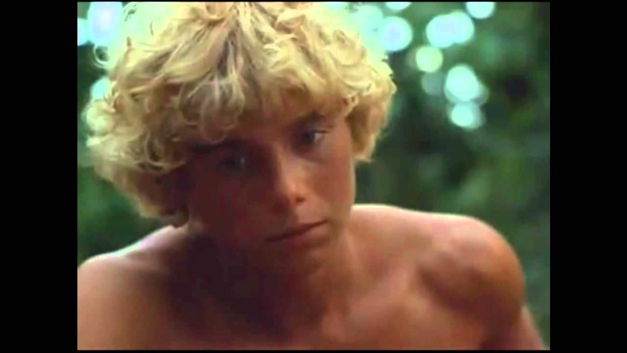 christopher atkins wiki