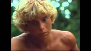 christopher atkins (blue lagoon)