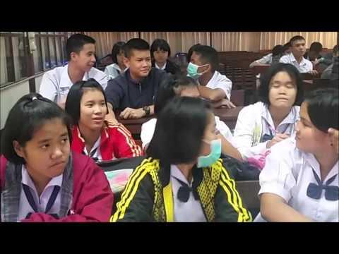 การสอนที่เน้นทักษะการพูดภาษาอังกฤษ 2/12 ANR Part1 Pre-Speaking