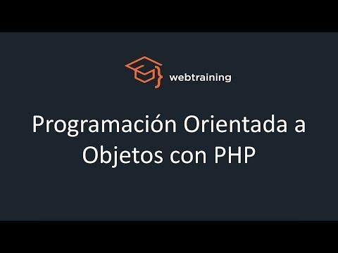 programación-orientada-a-objetos-con-php