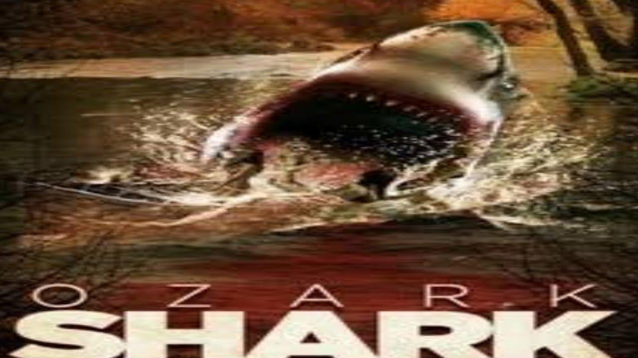 Hollywood english scary full movies    Ozarke sharks full