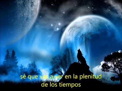 Ian Brown - Time is my everything-version 2 subtitulada español