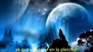 Ian Brown Time Is My Everything Version 2 Subtitulada Español