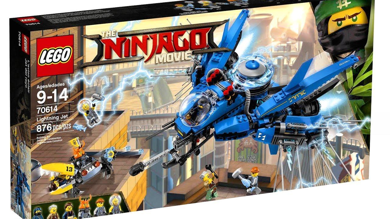 Игры Лего для мальчиков  igrymultikiru