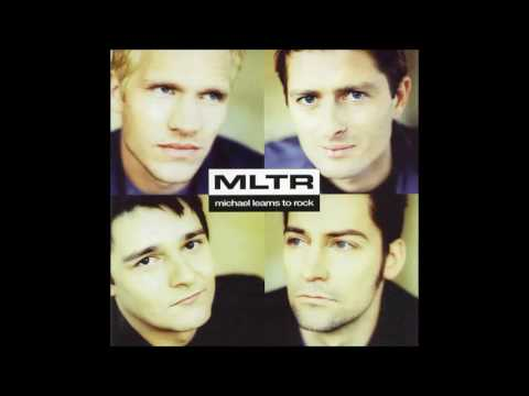 MLTR - The Actor ('99 Remix)