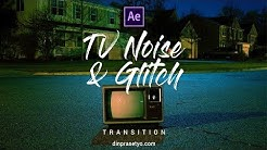 tv glitch transition - Free Music Download
