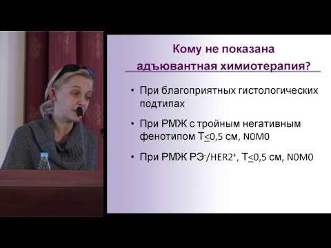 РМЖ - Русский медицинский журнал - Главная