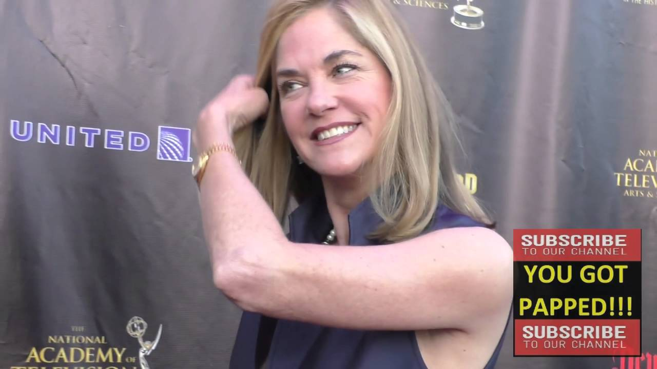 Kassie depaiva at the 2016 daytime emmy awards nominees reception at kassie depaiva at the 2016 daytime emmy awards nominees reception at the hollywood museum in hollywo winobraniefo Image collections