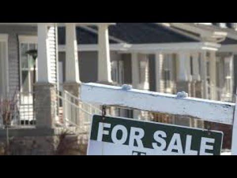 Best Commercial Real Estate Loans Non Re-course Lender Huntington Beach CA