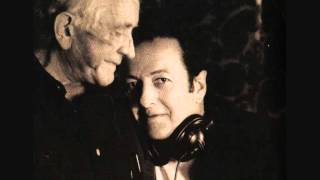 Joe Strummer & Johnny Cash - Redemption Song
