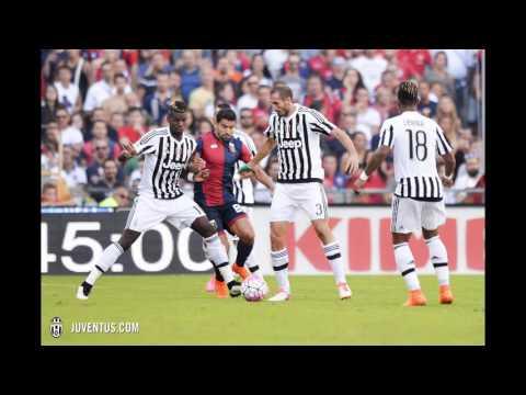Fc Barcelona Vs Sevilla Live Match