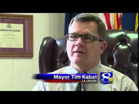 Lawsuit against city gains 32 plaintiffs