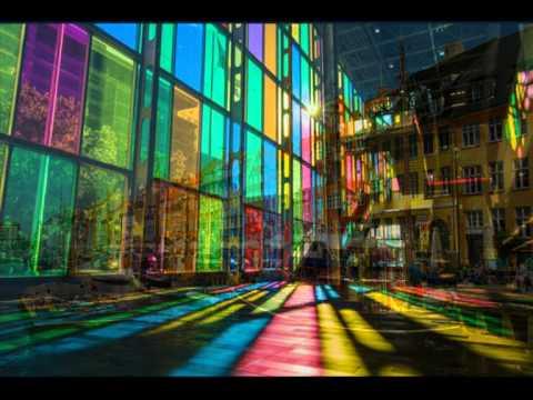 Les plus belles couleurs du monde youtube - Les plus belles portes du monde ...