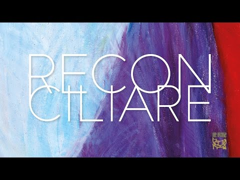 presentación-de-reconciliare-en-intur-_-las-edades-del-hombre
