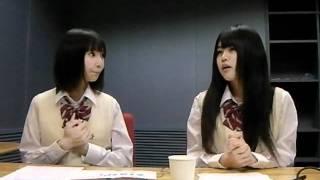 2011.04.29 秦佐和子 竹内舞.