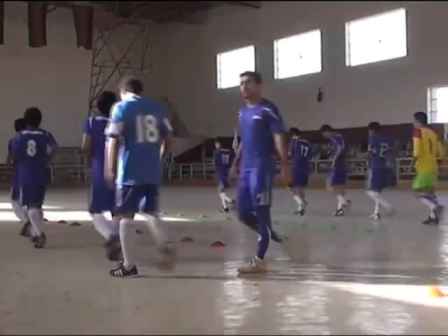 Estiqlal FC (Afghanistan)