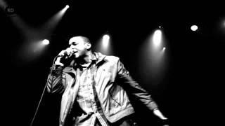 New RnB: Beyonce Feat. J.Cole - Party (Remix)