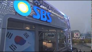 Video 광복70주년 특집 sbs 8뉴스 오프닝 download MP3, 3GP, MP4, WEBM, AVI, FLV Desember 2017