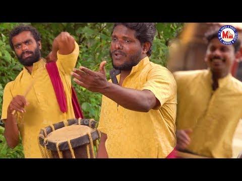 താനിന താനേ |  ഒരു സൂപ്പർ ഹിറ്റ് നാടൻ പാട്ട് കേൾക്കാം | Malayalam Naadanpattu Video Song| Folk Song