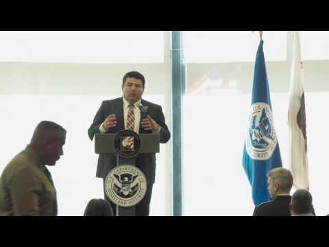 USCIS Naturalized Citizens 2017