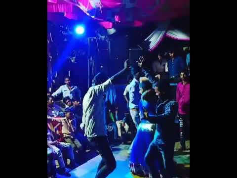 Download Titali ban ud jaungi re birthday party dance