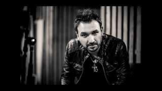 (6.02 MB) Mateusz Ziółko - De vils - Dobre i złe chwile Mp3