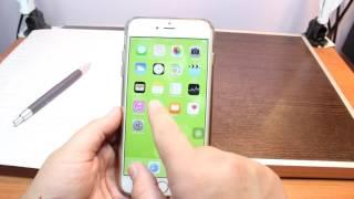 Telegram instalar en iphone 6 6 plus 6s y 6s plus