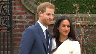 many-think-the-backlash-against-meghan-markle-may-be-rooted-in-racism