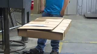 American Woodmark Door 2