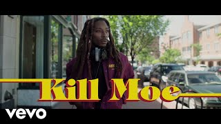 Beau Young Prince - Kill Moe