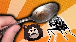 gamegrumps-dan-s-story-of-the-heroin-addict-the-fly