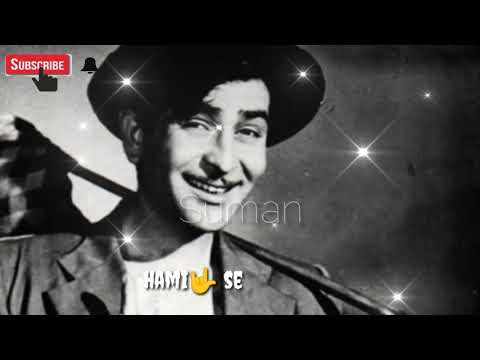 jeena-isi-ka-naam-hai-whatsapp-status-||-old-song-whatsapp-status-video-::-download-👇