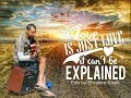 How to make a romantic photo with love quotes - picsart editing tutorial