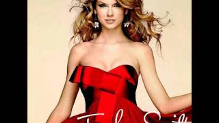 Last Christmas by Taylor Swift Lyrics and Download HD