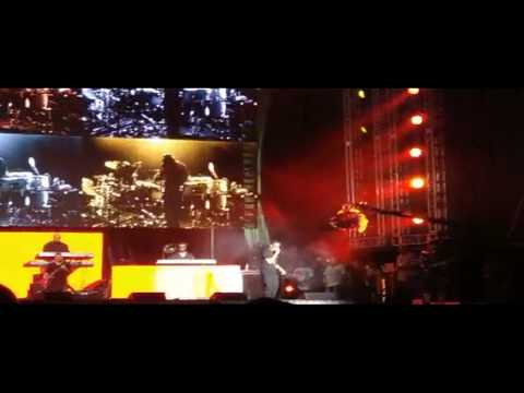 Download Jay Z - Can I Live (Live, HD) at All Points West Festival