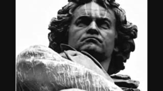 Beethoven: Violin Sonata No.10 in G major Opus 96