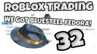 ROBLOX Trading - BSF!! (32)
