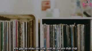 [Vietsub] Those Years - OST You Are The Apple Of My Eye