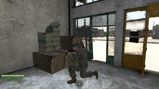 FP ARMA 2 Operation Failed Boner - Let Me Hold You!