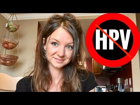 How I healed my Cervical Dysplasia and HPV in 6 months