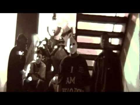BIG EFF & TY WEEZY NOTHING TO FEAR VIDEO