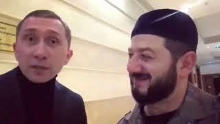 Comedy Club НЕ ВОШЕДШИЕ В ЭФИР №1