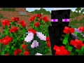 Happy Valentine's Day! -- Cubic Minecraft Monster School Animation