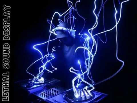 Dj darwin love mix reggaeton 2013 -2014